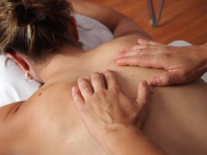 understanding the different types of massage