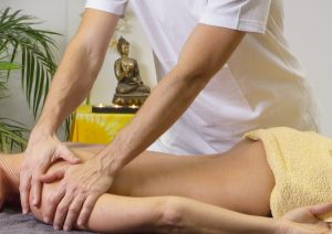 5 important benefits of massage therapy
