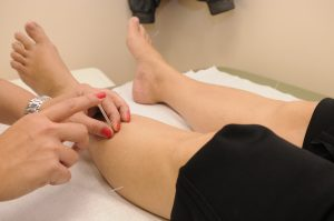 3 ways acupuncture can help with rehab